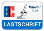 Paypal_PLUS-Lastschriftenkauf
